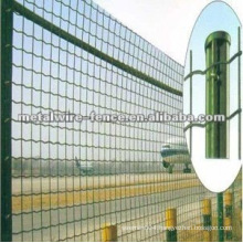 Holland wire mesh,Euro fence netting