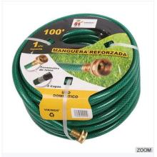 High quality Garden Water Hose