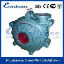 2015 Abrasion Resistant Slurry Pumps (EHM-6E)