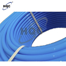 Underfloor Heating Pipe Pipe For Floor Heating System blue pexb pipe