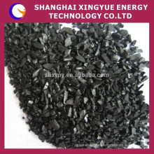 1100 iodine number coconut shell granular,powder activated carbon for treatment drinking water