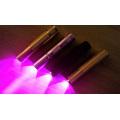 395-400nm 3W UV LED Lanterna