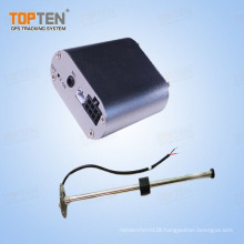 12V DC Web Free GPS Vehicle Tracker with Fuel Monotoring Tk108-Er104