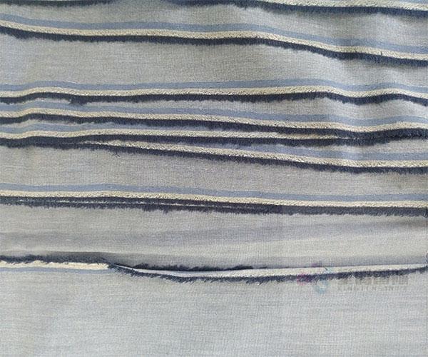Pure Color 100% Cotton Comfortable Fabric3