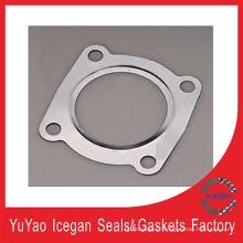 Joint de cylindre / jeu de joints / bloc de cale de cylindre à vapeur Ig094