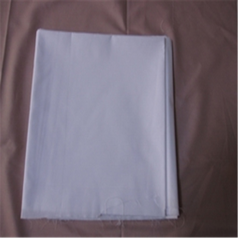 Professional Speacialized Custom Quality Medical Fabric