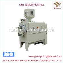 MNJ series new Rice mill machine price