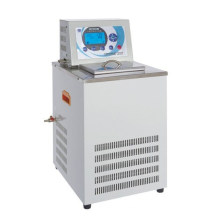 Lab Water Bath, Cooling Water Bath, Low Temperature Sdc-6