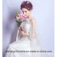 Gold Sequin Prom Dress Long Elegant Wedding Dresses