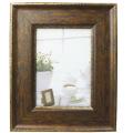 Стены или домашний декор 4x6inch пластиковые фото рамка