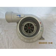 Turbo HT3B 3522867