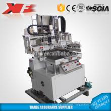 Factory price of screen printing machine