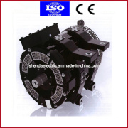 Y2 Series Cast Iron Three Phase Electric Motor, AC DC Motor, Explosion Proof Motor, Induction Motor