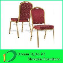 Elegant Wholesale Rental Wedding Stacking Throne Chair