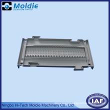 Plastic Injection Molding for Parts