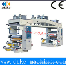 Dry Method High Precision Fabric Laminator Machine Price (GFD-1000)