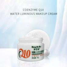Gesichtspflege Magic Tone Up Cream