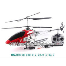 3.5ch helicopter toys