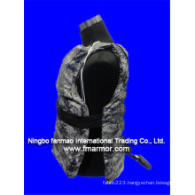 Nij Level Iiia Floatation Aramid Body Armor