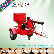 Industrial Log Splitter with Pto Shaft (LF-18T)