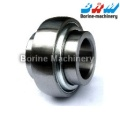 205PPB7,205TTH,BS217948N Special Agricultural Bearing