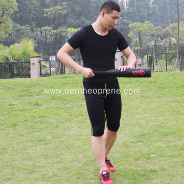 Custom Painted Color Neoprene Foam Baseball Bat