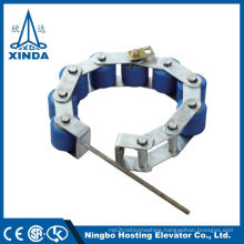 Escalator Chain Conveyor Spare Parts