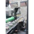 Machine de moulage par injection de bouteille en plastique de 10 à 100 ml