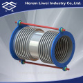 SS316 Bellows Expansion Joint for Valves and Pumps