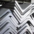 Angle de lin en acier pour les constructions et le cadre
