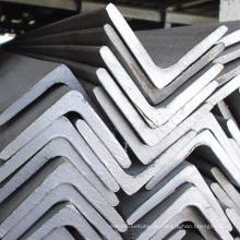 Stahl Lintel Winkel für Konstruktionen und Rahmen