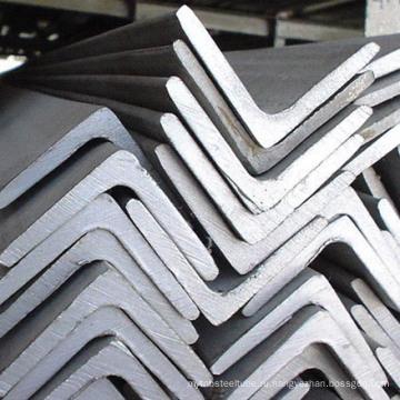 Угол стальной перемычки для конструкций и рамы