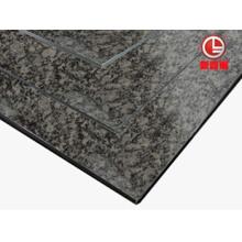 Globond Aluminium Composite Panel Frsc010