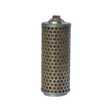 Filtro de aceite Bulldozer SD13 16Y-76-09200