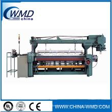 Chine haute production meilleur prix 160-250 tr / min lâche mécanique métier à tisser à lances à vendre