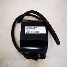 Zumbador W46000178 de las piezas del cargador SEM650B para la venta