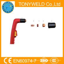 Trafimet A141 Luftplasmaschneidbrenner