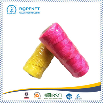 Twist Twisted Twine in polipropilene multifilamento