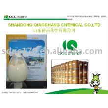 Oxifluorfeno 97% TC 240g / L EC