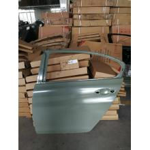 Rear doors for Peugeot 408NEW