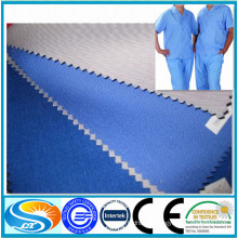China supplier T65/C35 Fabric