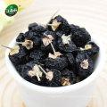 black goji berry/Wild Black Wolfberry 200g