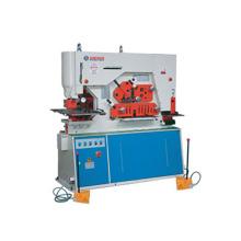 Iron Worker Q35Y-12  Q35Y-40