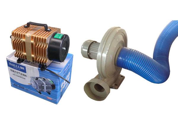 laser 50w 4060