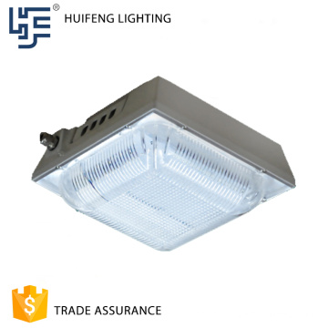 Factory made cheap Specialized Production Custom 40w led high bay light