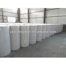 pp spunbond non-woven fabric(white)