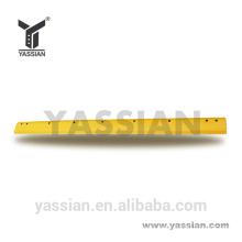 2017 YASSIAN factory 15 holes grader blade 4T1645 high quality blades for motor grader