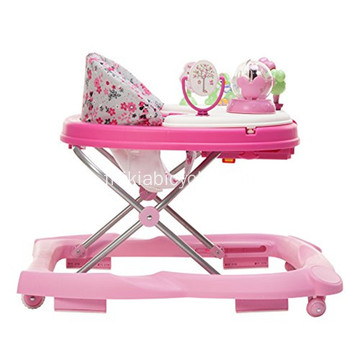 Baby Walkers Baby Carriage pour les nourrissons
