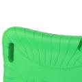 étui de protection pour pare-chocs ipad 4 étanche à l'eau
