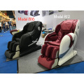 Hengde business comercial yufeng hogar silla de masaje con gravedad cero